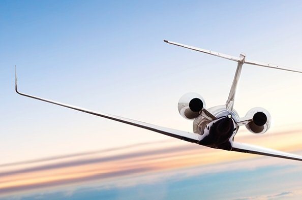 Thomas Miller Specialty launches General Aviation Business