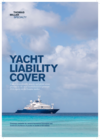 Download our Yacht Liability Brochure