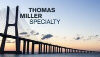 Thomas Miller Specialty enhances Global P&I offering