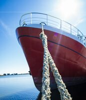 Thomas Miller Specialty Marine Liability Security